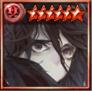 Evil General G Reaper thumb