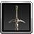 General's Sword