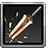 Broken Spear