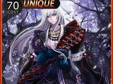 Izanagi of Chaos