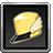 Cherub's Hat