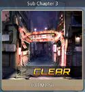 Sub Chapter 3