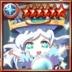 Celestial Treasure Box thumb