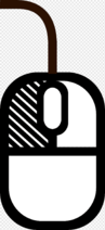Png-transparent-computer-mouse-point-and-click-mouse-button-mouse-click-s-desktop-wallpaper-area-symbol
