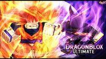 Dragonbloxultimate