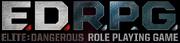 EDRPG Banner (big)
