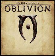 Oblivion logl