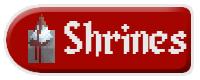 Shrines-0