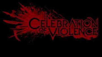 In Celebration of Violence Release Trailer
