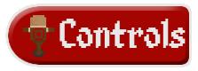 Controls-0
