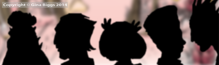 Characters-cropped