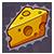 Cheeseeffect