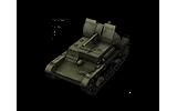 USSR-SU-5