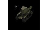 USSR-SU-18