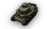 Ussr-T-24