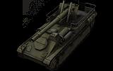 USSR-SU-8