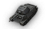 File:Germany-T-25.png