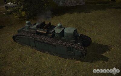 C2 bis