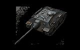 Germany-E-25