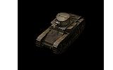 USA-T1 E6