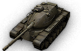 Usa-T54 E2