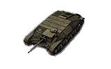 Ussr-IT45