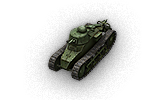 File:China-ch06 renault nc31.png