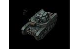 France-AMC 35