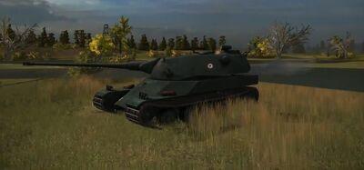81670 AMXVid
