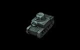 France-AMR P103