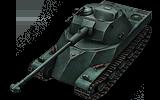 France-AMX 65t