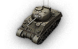 Uk-GB18 Sherman II