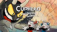 CupheadPromoImage