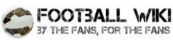 Unofficial Fantasy Soccer Wiki