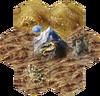 MK map tiles 02-4