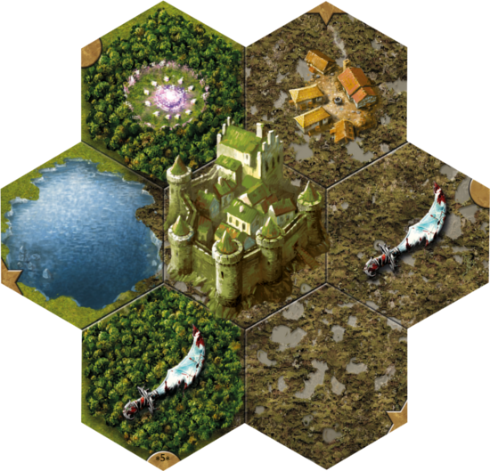 Mk Map Tiles 02 5 Png