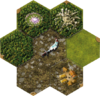 MK map tiles 01-8