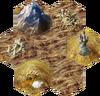MK map tiles 02-3