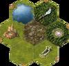 MK map tiles 01-7