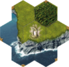 MK map tiles 01-A