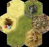 MK map tiles 01-14