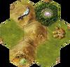 MK map tiles 01-2