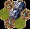 MK map tiles 01-9