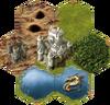MK map tiles 02-7