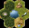 MK map tiles 01-5
