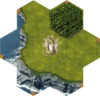 MK map tiles 01-B