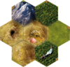 MK map tiles 01-6