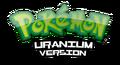 Thumbnail for version as of 03:11, September 22, 2012