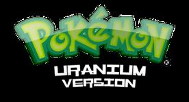 Pokemon Uranium Unofficial Pokemon Wiki Fandom Powered By Wikia
