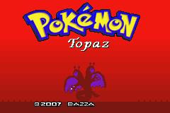 File:Topaz.png